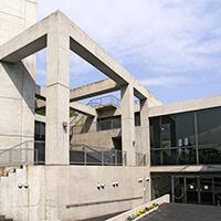 群馬県を中心に関東で使用されているコンクリート2次製品に特化した販売管理ソフト『おかたい君』の紹介です。