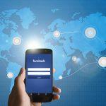 Facebookの埋め込みはSEOに効果あり!?内部ブログとの比較